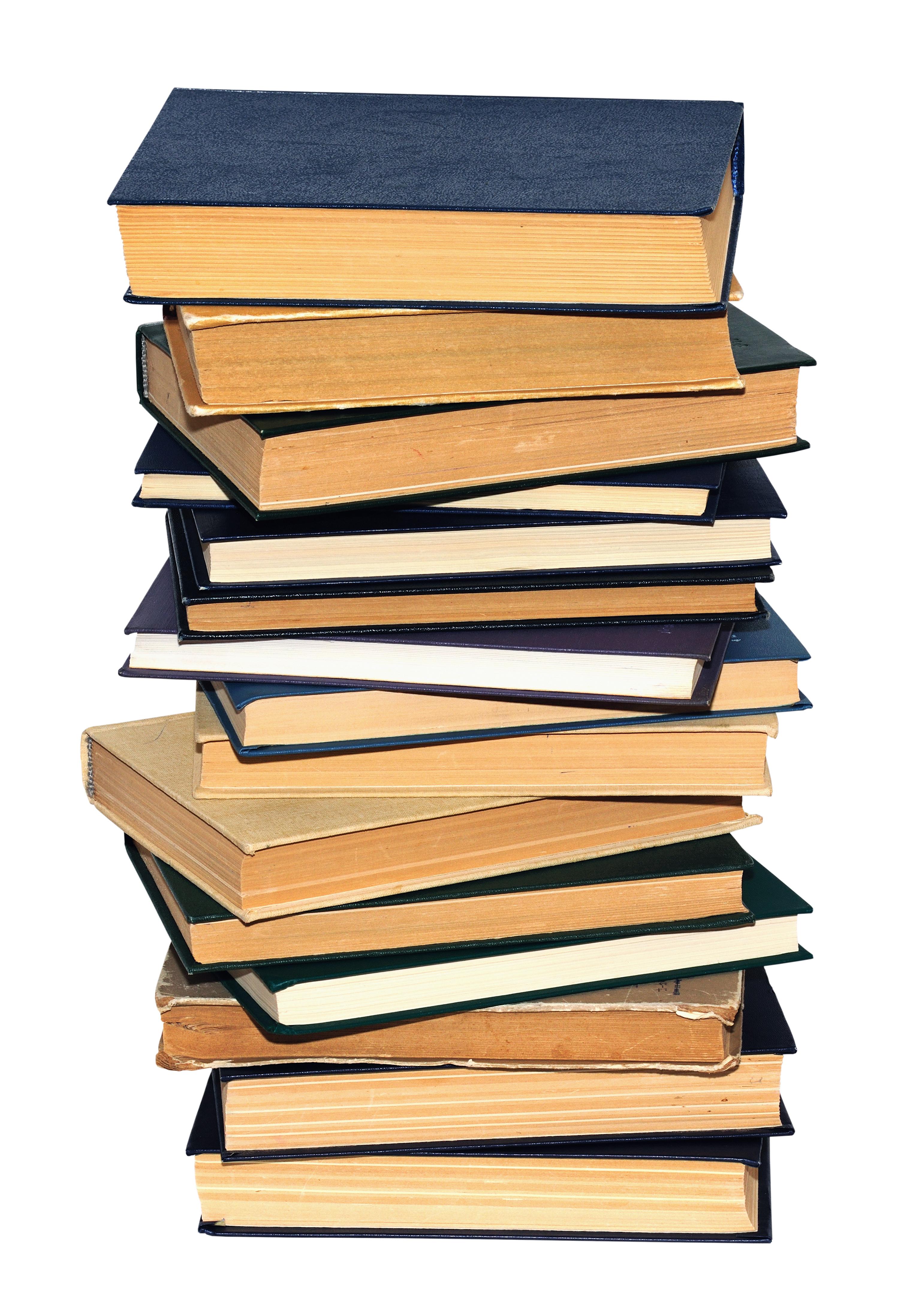 pile books stack clipart education student clip sports alaska clipartix mexico whether fans writing same kid oaxaca indigenous triqui graduates