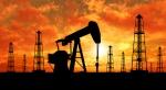 energy - oil_rig