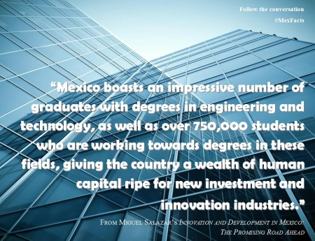 MexFact - Engineers