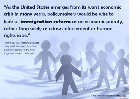 MexFact - Imm Economic priority