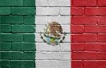 Mexico Bricks