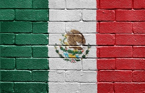 Mexico Bricks