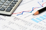 taxes accounting business