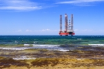 energy -drilling_platform_in_sea