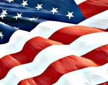 flag waving 2