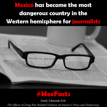 MexFact - Journalists