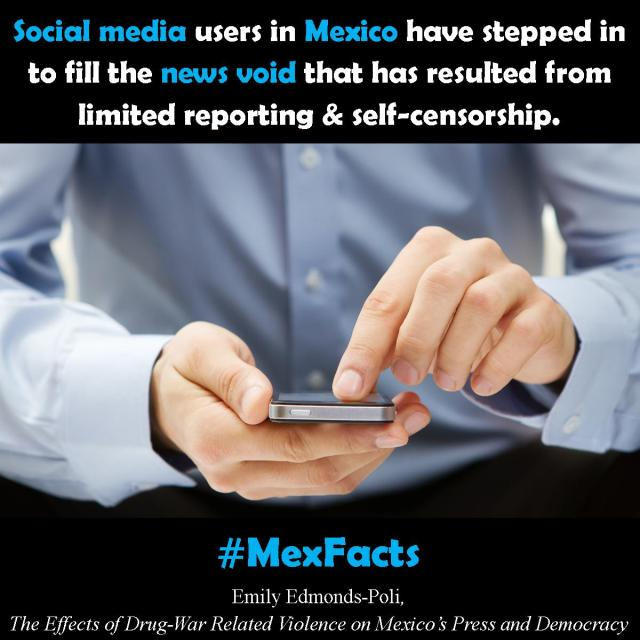 MexFact - Social Media Journalists v4