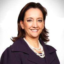 Claudia-Ruiz-Massieu-2