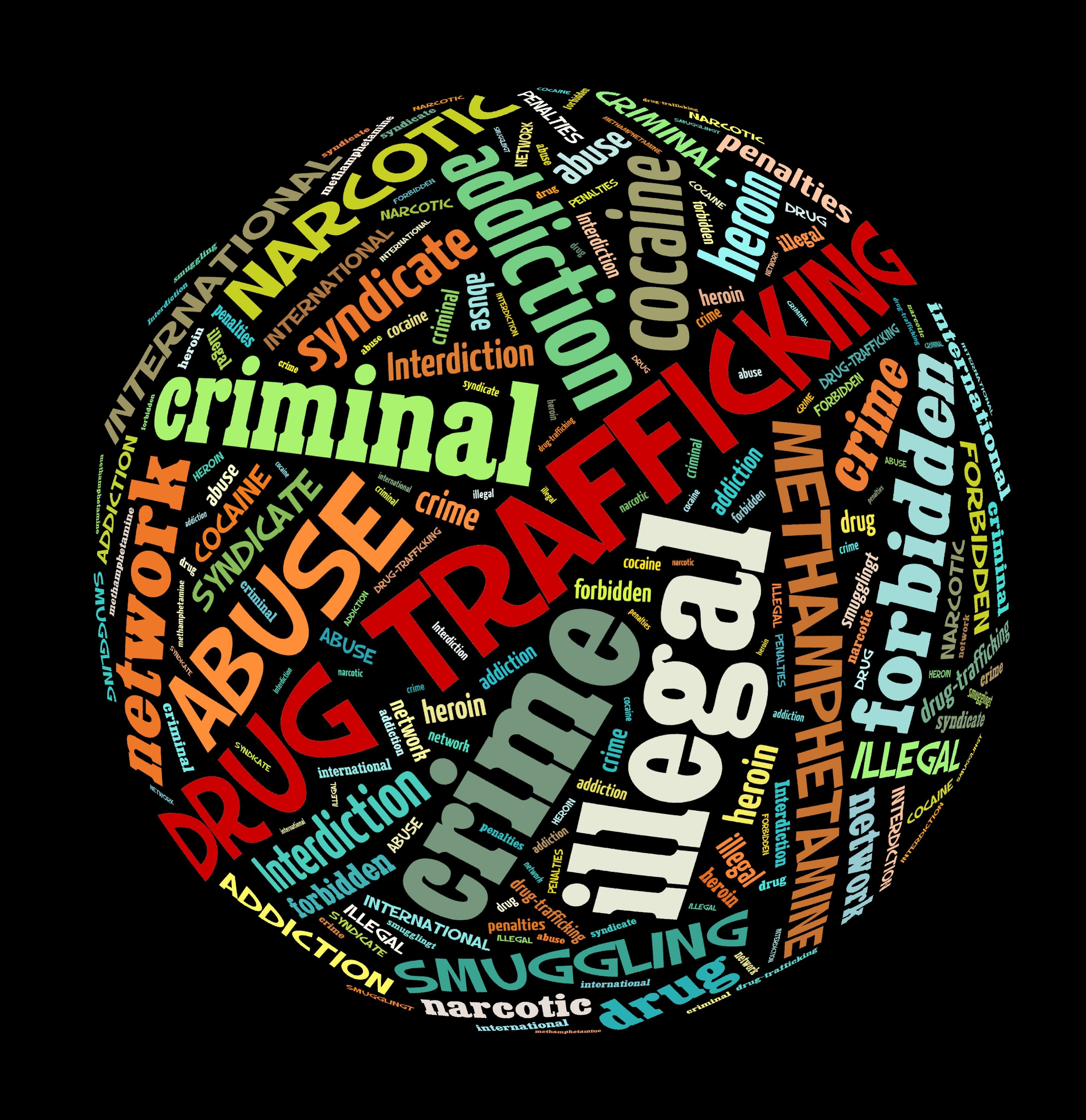 an analysis of the world of organized crime 2008-5-25 halstead, boronia, the use of models in the analysis of organized crime and development of policy, transnational organized crime, 4(1), 1998, 1.