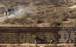 Jorge Duenes - Reuters