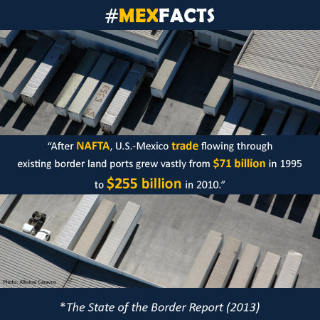 MexFact - SOTB1