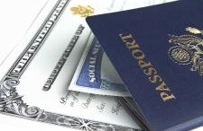Passport -Citizenship