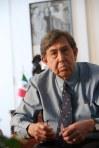 Cuahutemoc Cardenaz, Cuauhtémoc Cárdenas Solórzano