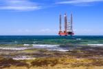 energy -drilling_platform_in_sea