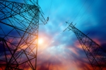 Energy -electricity_transmission_lines