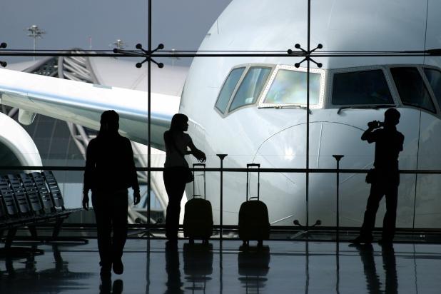 Resultado de imagen para Mexico Airport