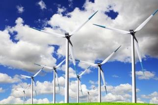 energy -wind_energy