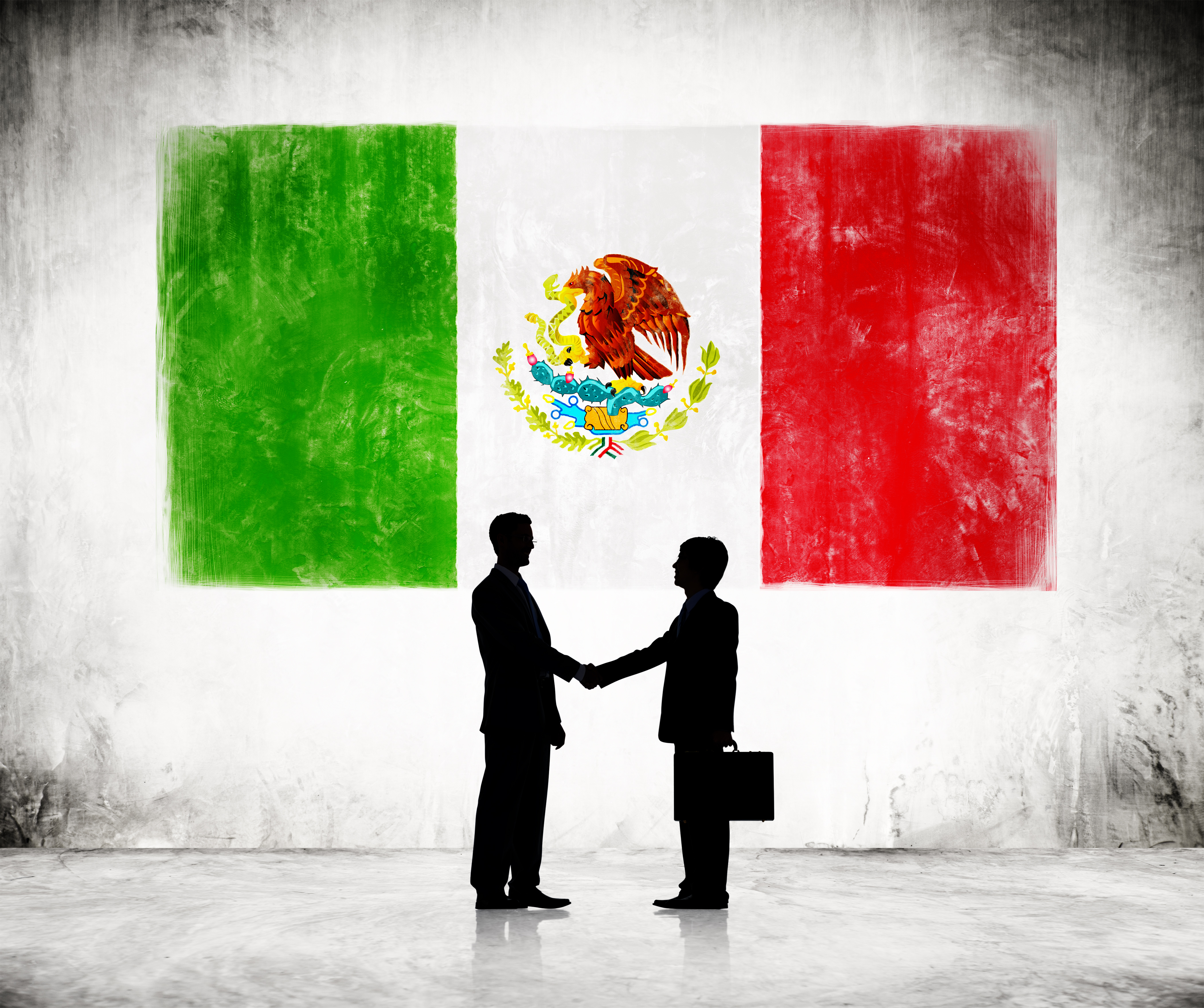 how to start a business in mexico
