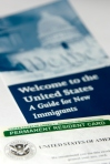 US_Permanent_Resident_Card