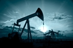 energy- oil pumps 2
