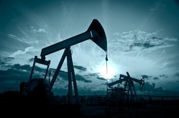energy- oil pumps 2