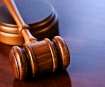 justice - gavel