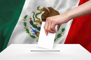 voting mexico