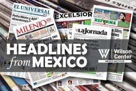 newspapers logo2-01