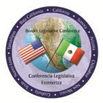 Border Legislative Conference
