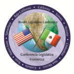 Border Legislative Conference