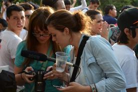 Journalists%20-%20Mexico-276x183