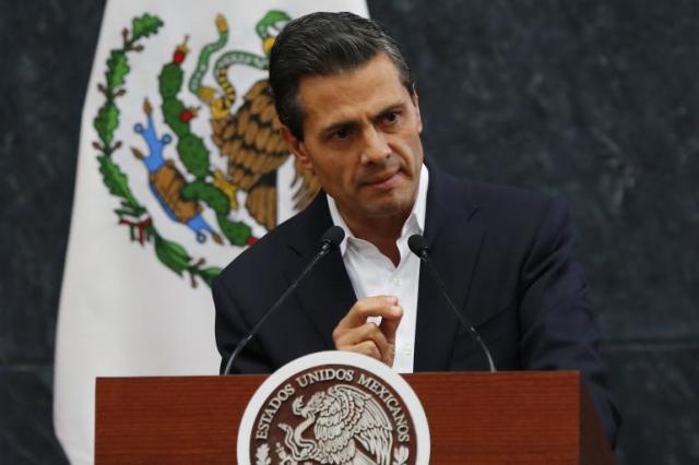 Bernardo Montoya/Reuters