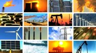 stock-footage-montage-of-clean-energy-fossil-fuel-pollution