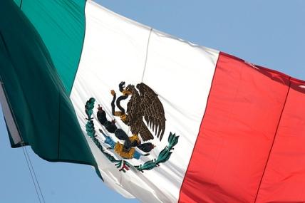 mexican-flag1