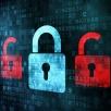 security_lock