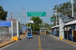 Puente Dr. Rodolfo Robles Ciudad Hidalgo Chiapas - Tecún Umán Guatemala  DSC_0914 Ernesto (2)