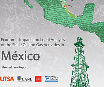 an analysis of the past decade and the discussion about mexico in the united states And aside from the united states that has still very high debt levels, other countries have increased their debt levels at a very high pace in the past decade – especially china – and the .