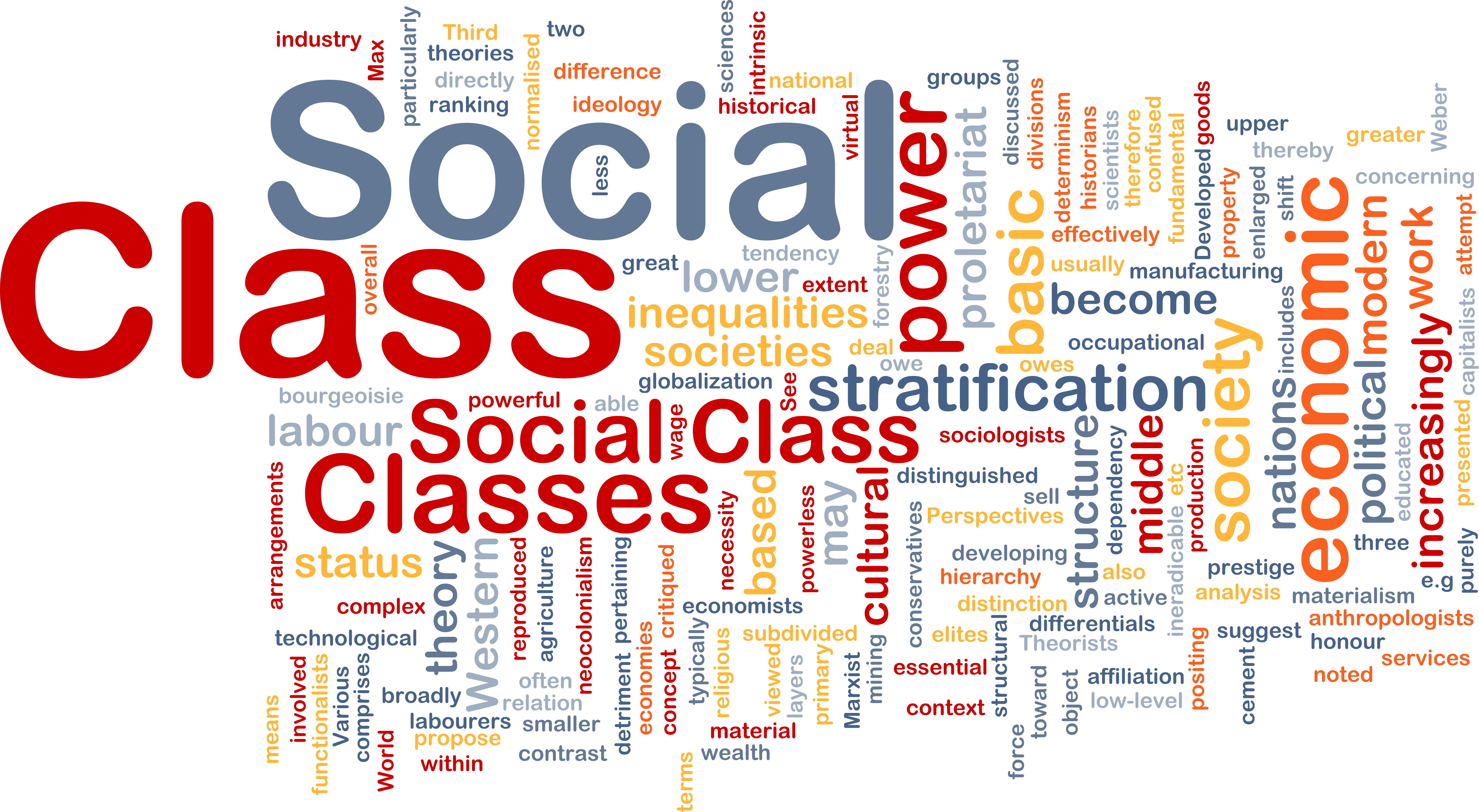 increase social class inequalities Social determinants of health inequalities at the root of much of these inequalities in health social determinants are relevant to increase are in.