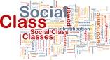 social class
