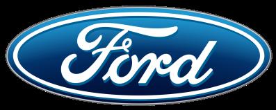 2000px-Ford_Motor_Company_Logo.svg