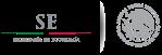 2000px-SE_logo_2012.svg