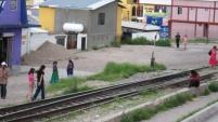 children-northern-mexico-credit-kelly-donlan2_0
