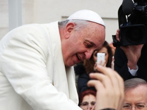 pope-francis-707390_640