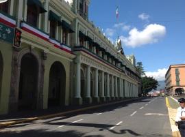 Palacio_de_Gobierno_del_Estado_de_Veracruz_04