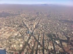 AerialViewMexicoCity