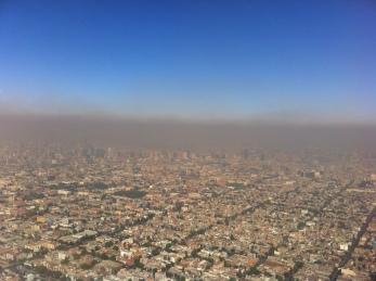 AerialViewPhotochemicalSmogMexicoCity_2
