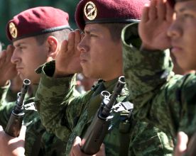 Mexican_soldiers