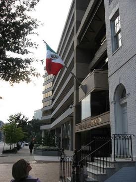 Mexicoembasay