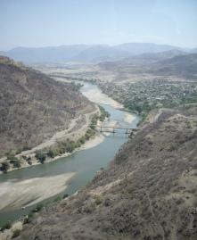 Mezcala_(or_Balsas)_River_in_Guerrero,_Mexico