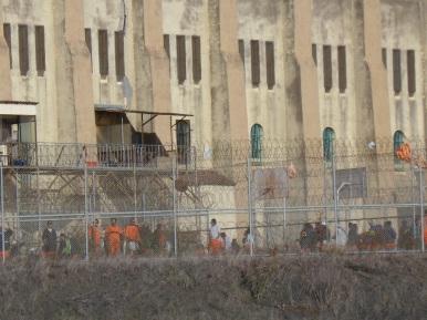 San-Quentin-Prison-5.jpg